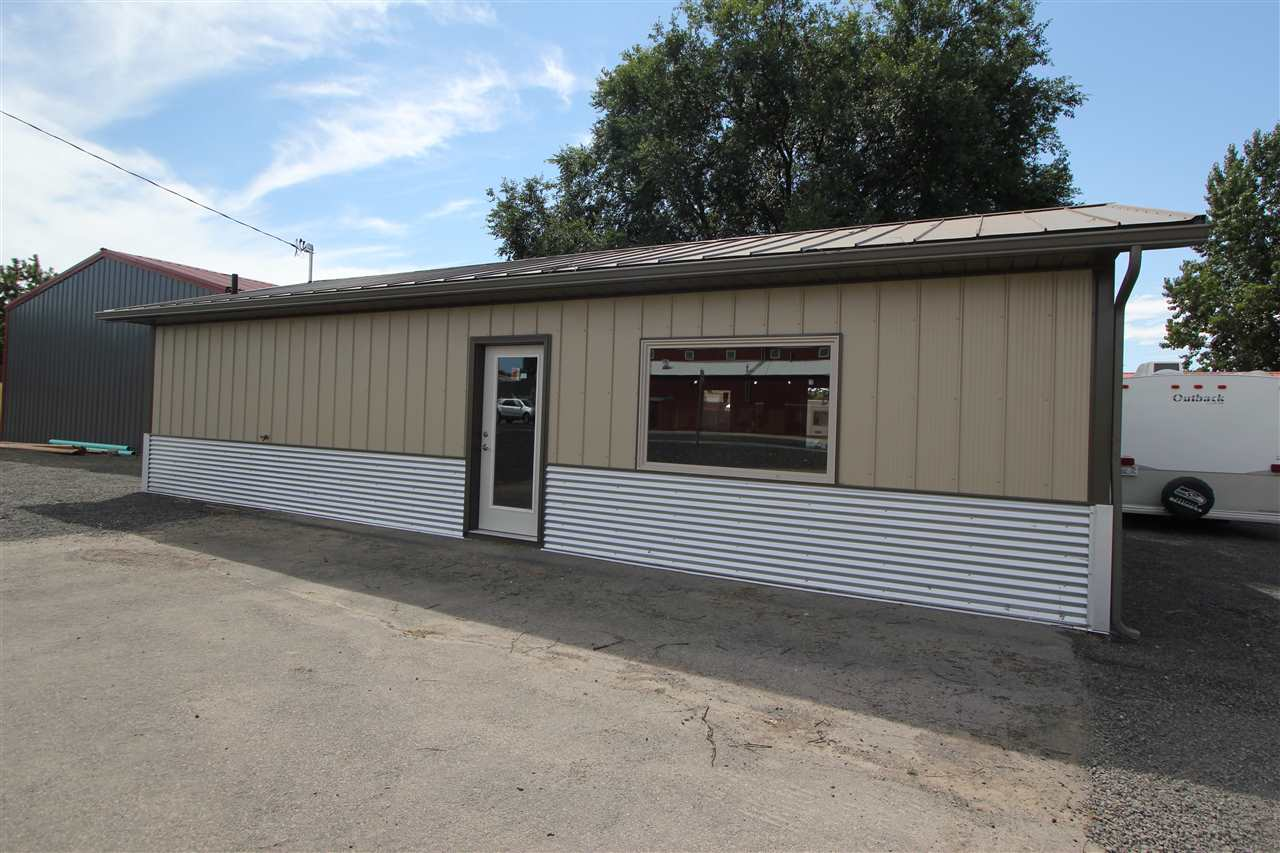 Clarkston, WA Commercial Real Estate - OfficeSpace com