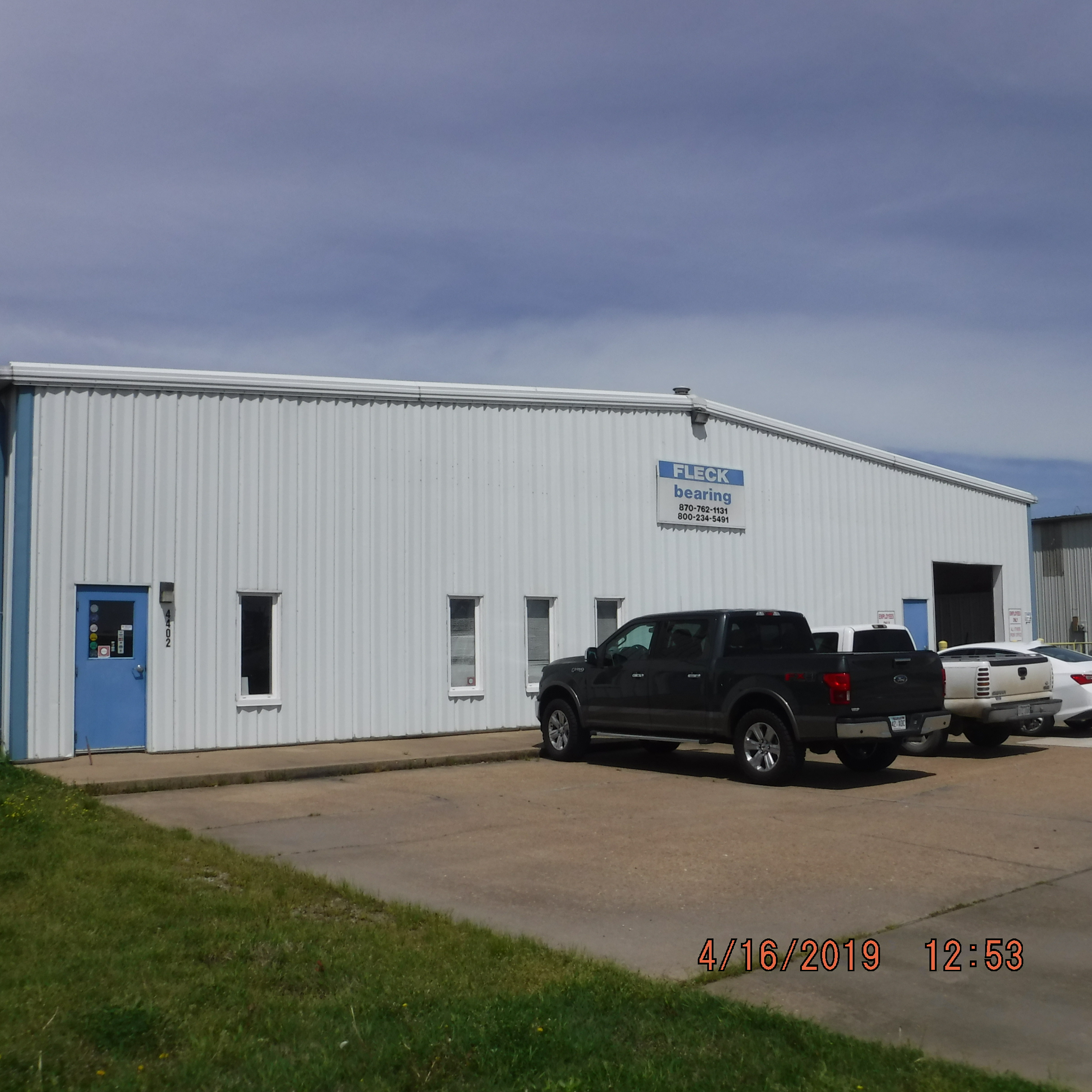 Blytheville, AR Commercial Real Estate - OfficeSpace com