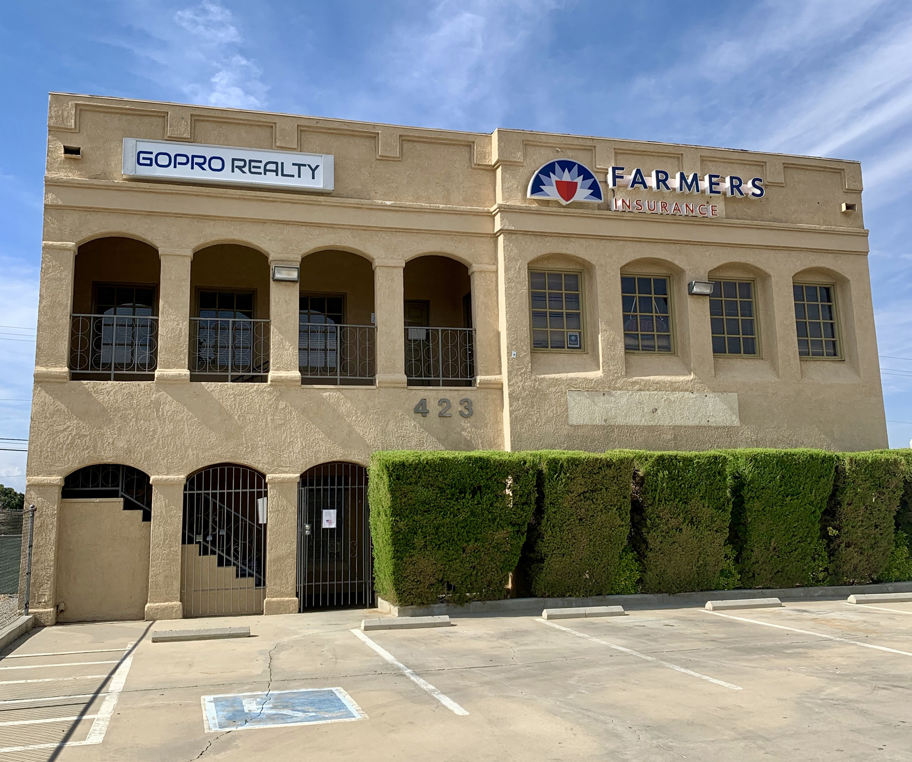 Palmdale Ca Commercial Real Estate Officespace Com
