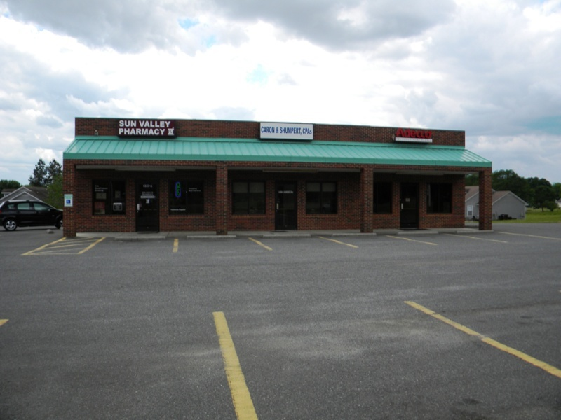 Union County Nc Retail Space For Lease Officespace Com