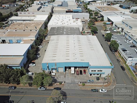 Honolulu County Hi Commercial Property For Sale Officespace Com