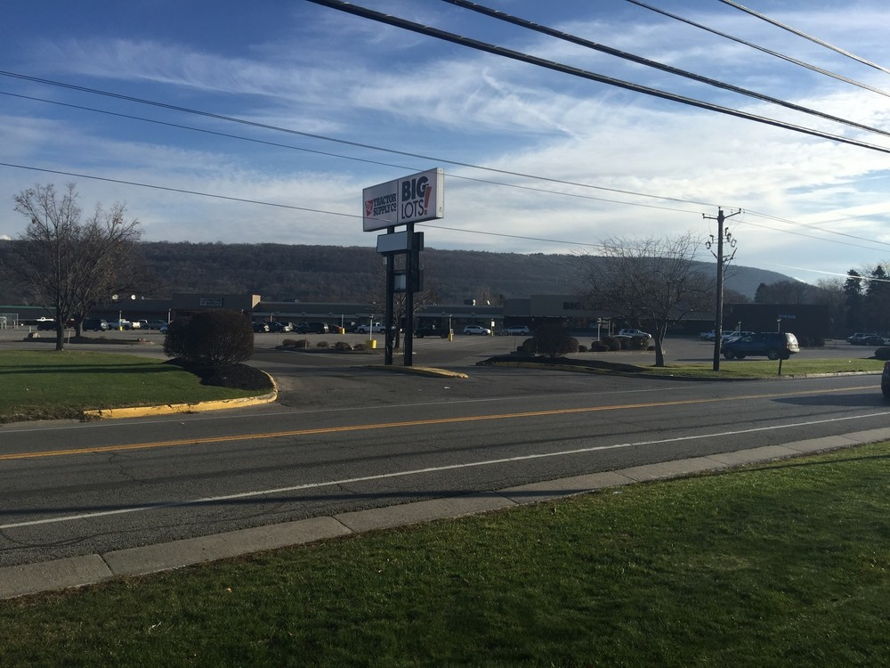 dansville ny office space for lease officespace com