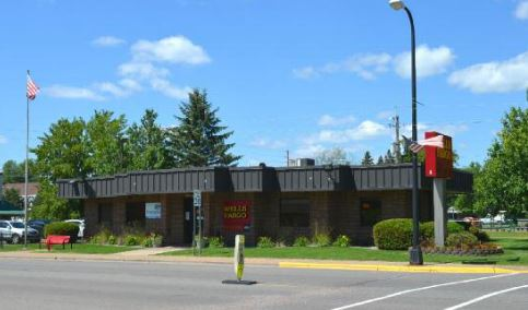 Minnesota Commercial Real Estate - OfficeSpace com