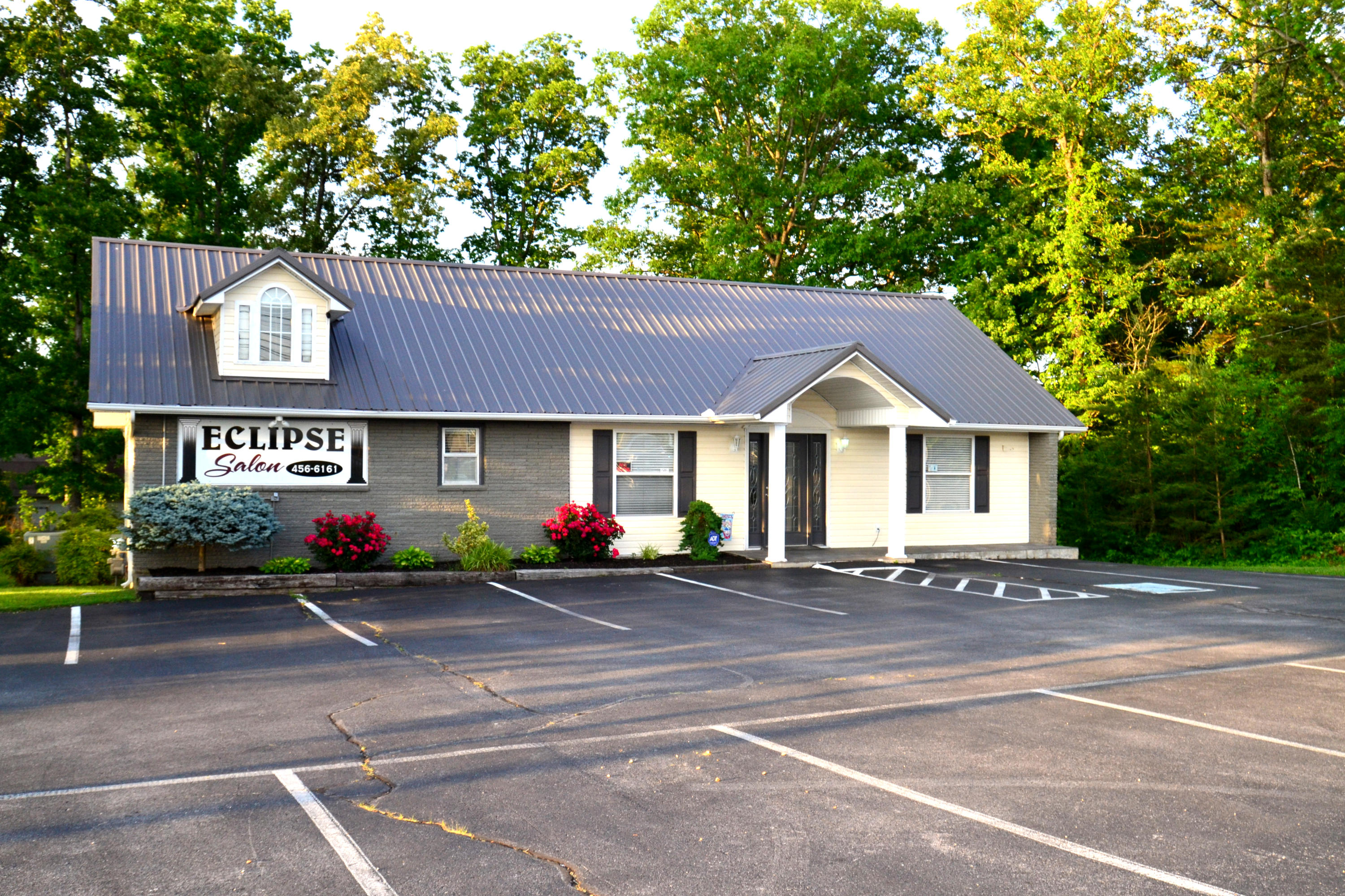 Crossville, TN Commercial Real Estate - OfficeSpace com