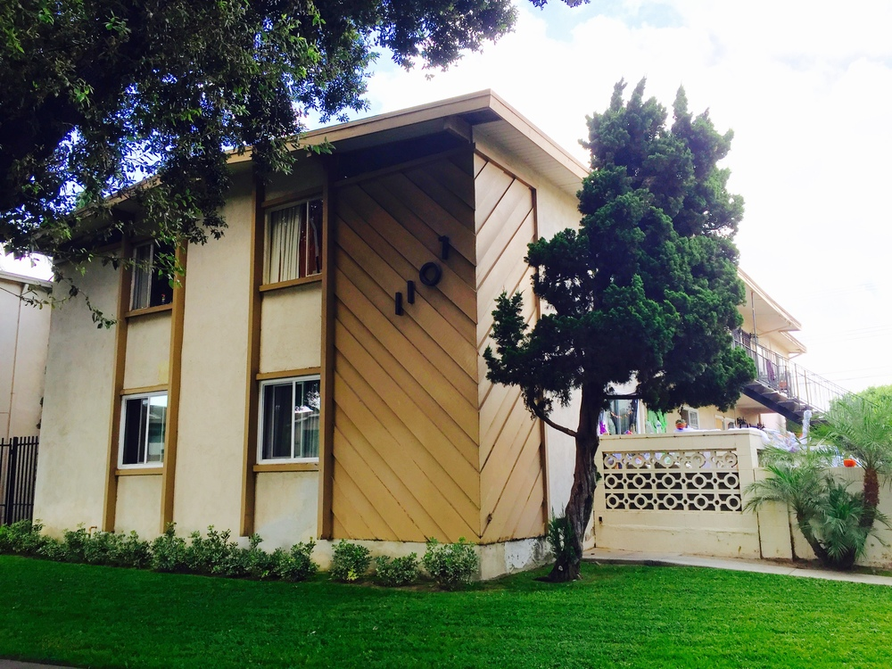 Fullerton, CA Commercial Real Estate - OfficeSpace com
