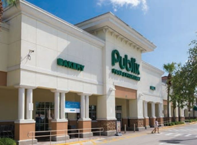 Kissimmee, FL Retail Commercial Real Estate - OfficeSpace com