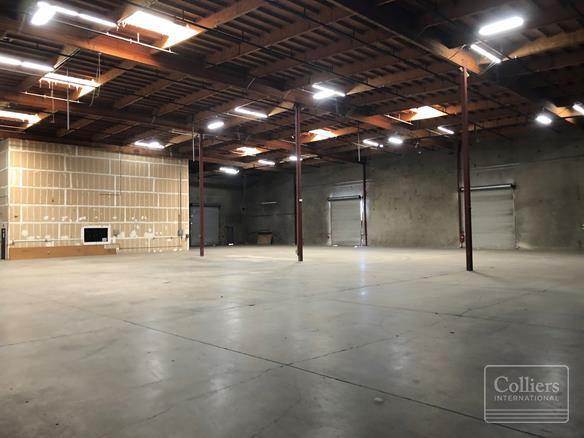 Sacramento Ca Industrial Commercial Real Estate Officespace Com