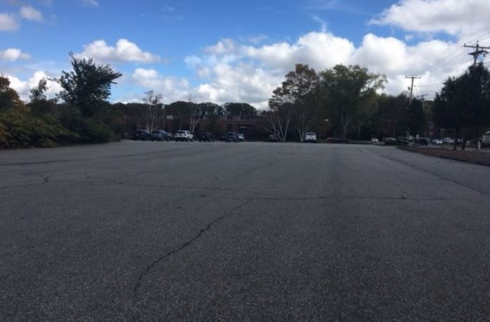 Attleboro, MA Commercial Real Estate - OfficeSpace com