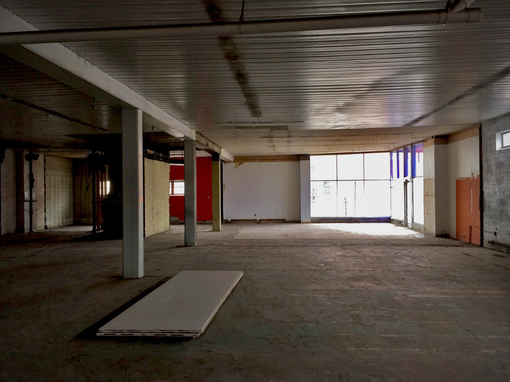 Columbus Oh Office Commercial Real Estate Officespace Com