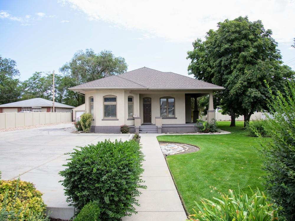 Utah Commercial Real Estate - OfficeSpace com
