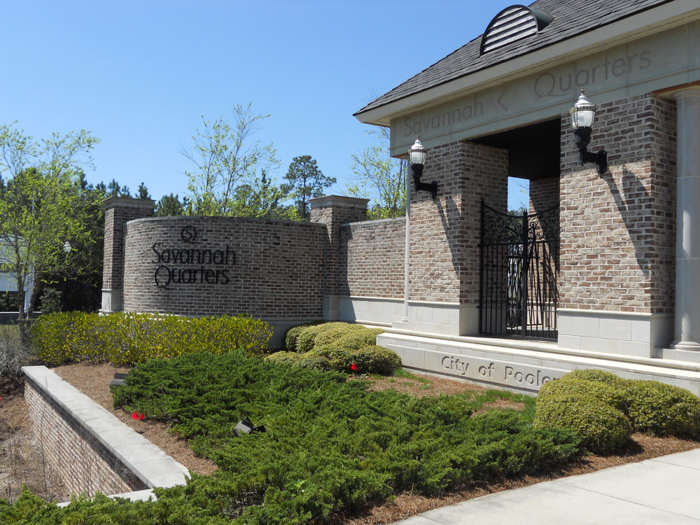 Pooler, GA Office Space for Lease - OfficeSpace.com