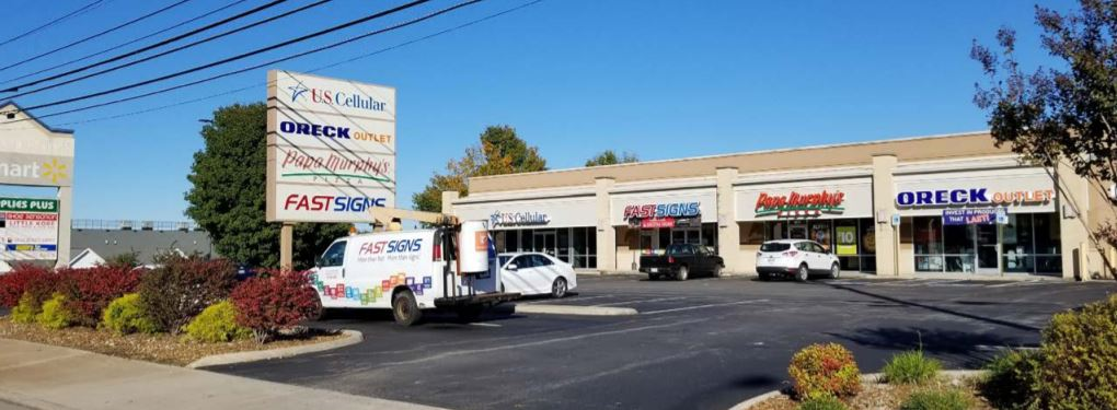 Cookeville, TN Commercial Real Estate - OfficeSpace com