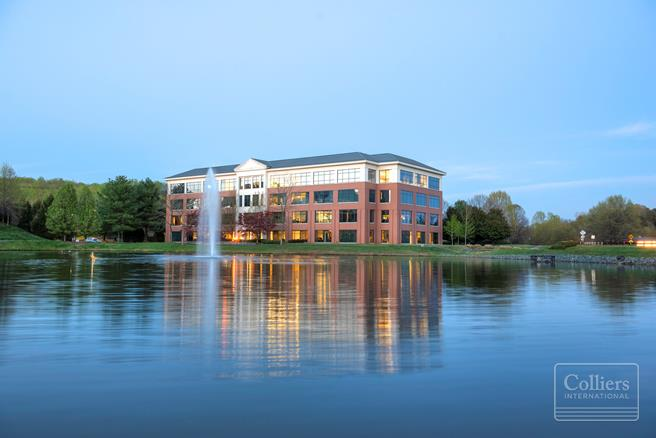 Charlottesville Va Commercial Real Estate Officespace Com