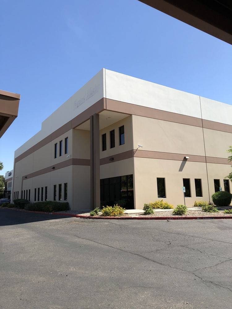 Gilbert Az Commercial Real Estate Officespace Com