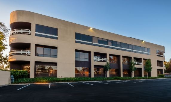 Greater San Francisco, CA Medical Office Space For Lease