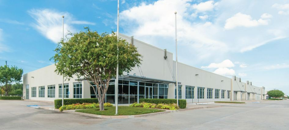 Plano Tx Commercial Real Estate Officespace Com