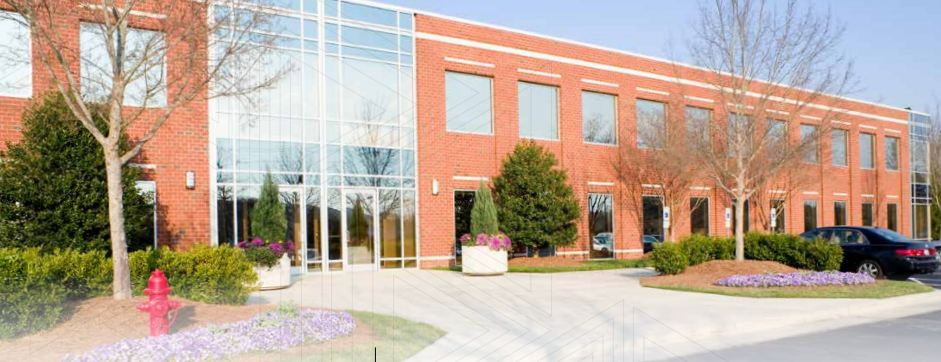 Durham Nc Commercial Real Estate Officespace Com