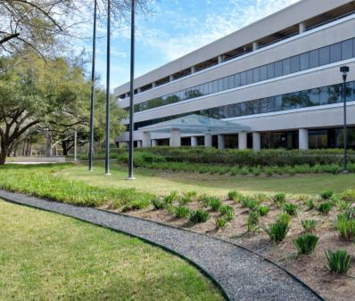 Commercial Real Estate In 77079 Officespace Com