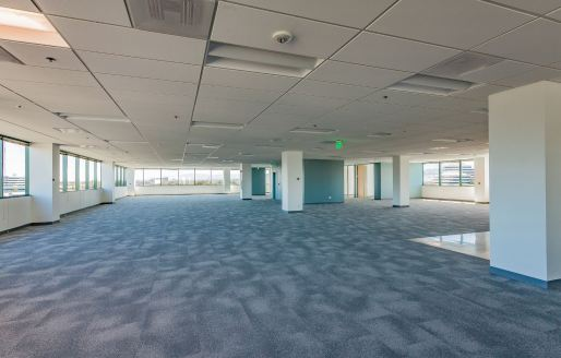 San Mateo Ca Commercial Real Estate Officespace Com